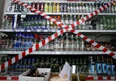 BAKIRKÖY'DE YATLARA ALKOL SERVİSİ ?